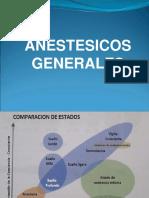 11_ANESTESICOS GENERALES