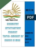 cheminvestigatory1-160126103240