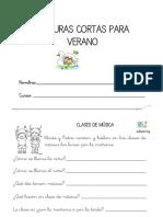 cuentos comprension lectora..pdf