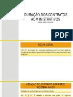 contratos_administrativos_duracao