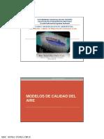1.4. Modelamiento (Modelos Aire) [Modo de Compatibilidad]