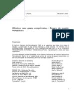 NCh_2247-1995__Cilindros_para_gases_comprimidos_prueba_hidrostatica.pdf