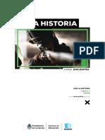Ver_la_historia_-_03.pdf