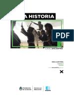 Ver La Historia - 05