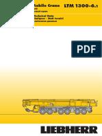 LTM_1300-1.pdf