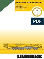 01_LTM_11200-9.1_TD_178.05.DEFISR12.2011_8543-2-1.pdf