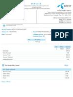 Payment-Reciept-221217-9920431823.pdf