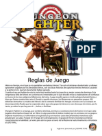 Dungeon_Fighter_Esp.pdf