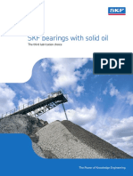 SKF Bearings With Solid Oil[2]