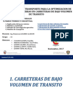 Grupo02 - Caminos II - 2017