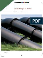 gestion-de-riesgos-en-ductos.pdf
