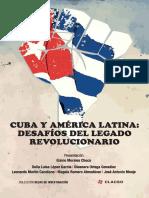 A.Varios - [2017].CubaY AméricaLatinaDesafios.pdf