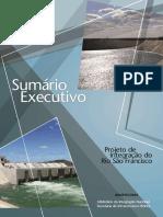 Sumario-Executivo-Agosto-15SS.pdf