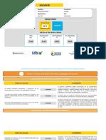 resultado_pdf.pdf