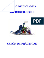 Guion Practicas Micro i