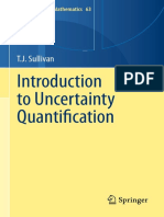 Introduction.to.Uncertainty.quantification