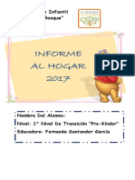 Informe Prekinder f (1)33