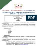 SOLEDAD_VILLEN_ALARCON01.pdf