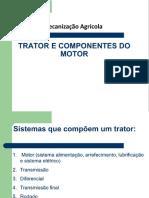 03 Motoreseuscomponentes 140330200947 Phpapp01