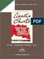 murderontheorientexpress