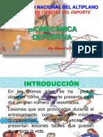Biomecanica Del Deporte 1