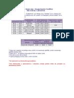 bg-gra.pdf