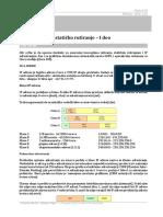NetLab01_v2.0.pdf