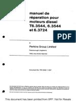 TPD1146F