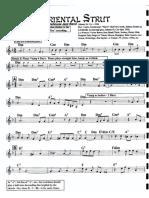 oriental strut.pdf