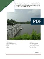 16.17._AWARA_DAM_DETAILED_PROJECT_REPORT.pdf