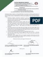 Rekomendasi Imunisasi Difteri