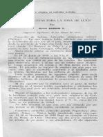 Barros 1940 Aves Llico