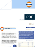 9.- FT GULF 2015