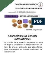 Aireacion Dedos.pdf Cereales