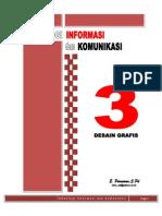 DESAIN GRAFIS_XII