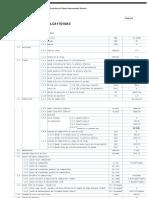 TG1 GAS.pdf