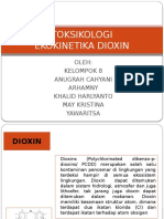 152243_toksik- Ekokinetika Dioxin