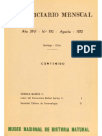 Barros 1972 Biografia Rafael Barros
