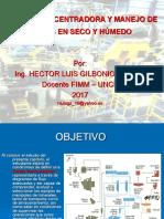 Planta-Concentradora-y-Manejo-de-materiales.ppt