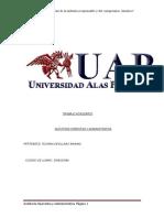 CONTAB-TA-X-AUDITORIA OPERATIVA Y ADMINISTRATIVA(1) (1).docx