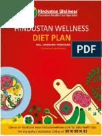 Diet_Chart_Retail%2f1606042637_Mrs_VANDANAPARASHAR_12_25_2017_6_20_41_PM