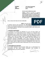 R.N.+1315-2014+Lima