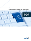 ksb-easyselect--broschuere-data.pdf