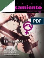 revista libre pensamiento.pdf
