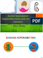 1. ASKEP GADAR IBU & NEONATUS.pptx