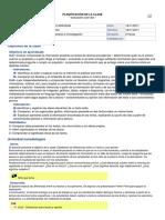 6to1611.pdf