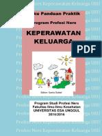 Ueu-course-6902-Buku Pedoman Kep. Keluarga Profesi 2016-1