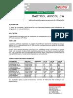 AIRCOL-SW-Ed-1