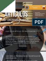 TRABAJO-DE-INVESTIGACION.pptx