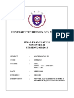 8 DSM2913-0910S2-final